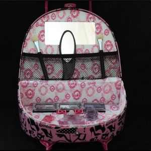 Barbie Girls Makeup Kit